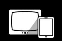 SPOT  TV / INTERNET