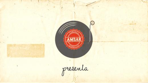 SPOT PUBLICITARIO TV AMBAR PIRINEOS SUR