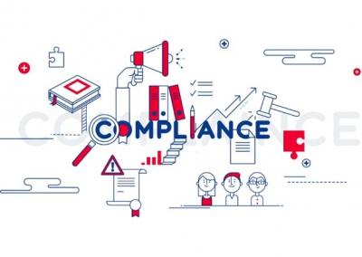 COMPLIANCE DAY