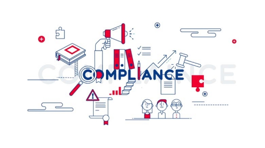 VIDEO CORPORATIVO COMPLIANCE DAY