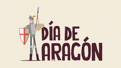 SPOT ANIMACIÓN DÍA DE ARAGÓN