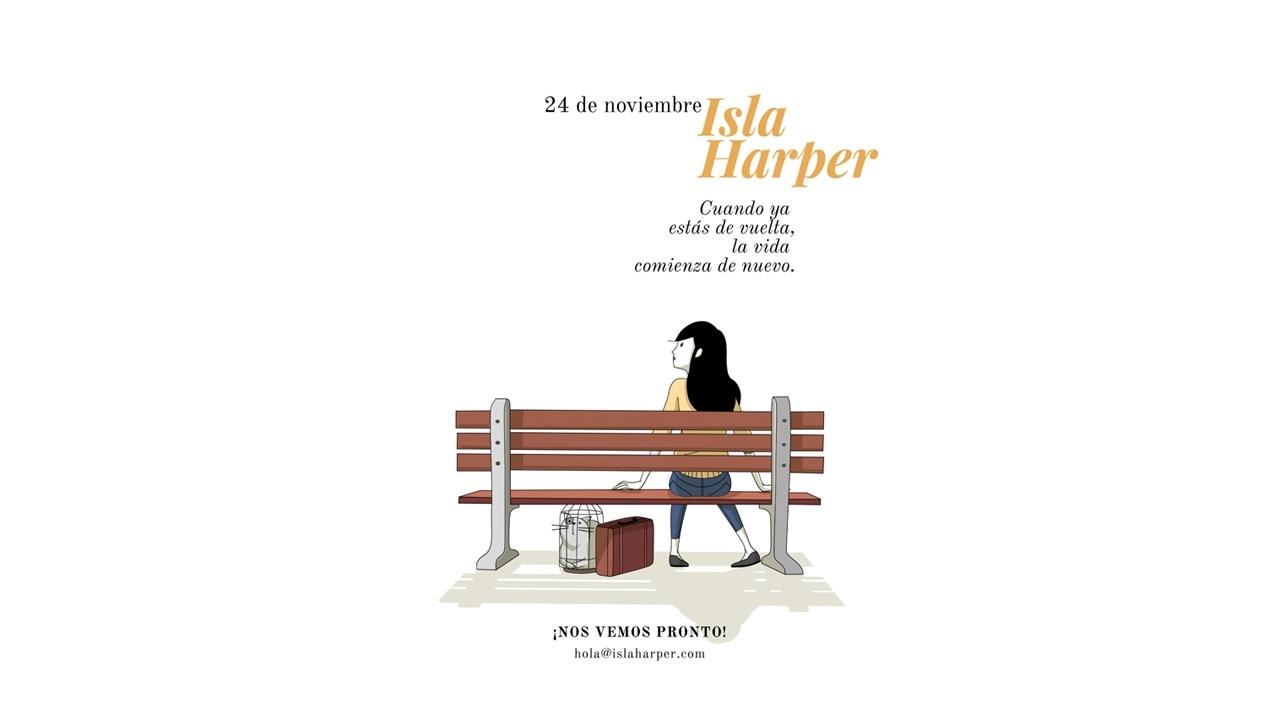 ilustracion-isla-harper-cartel