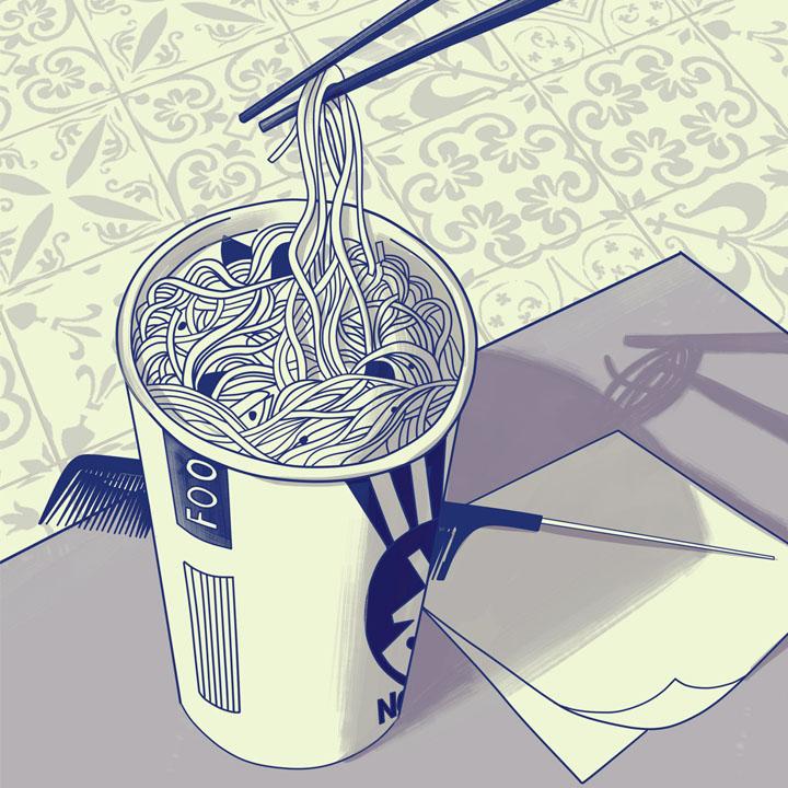 ilustracion-isla-harper-noodles