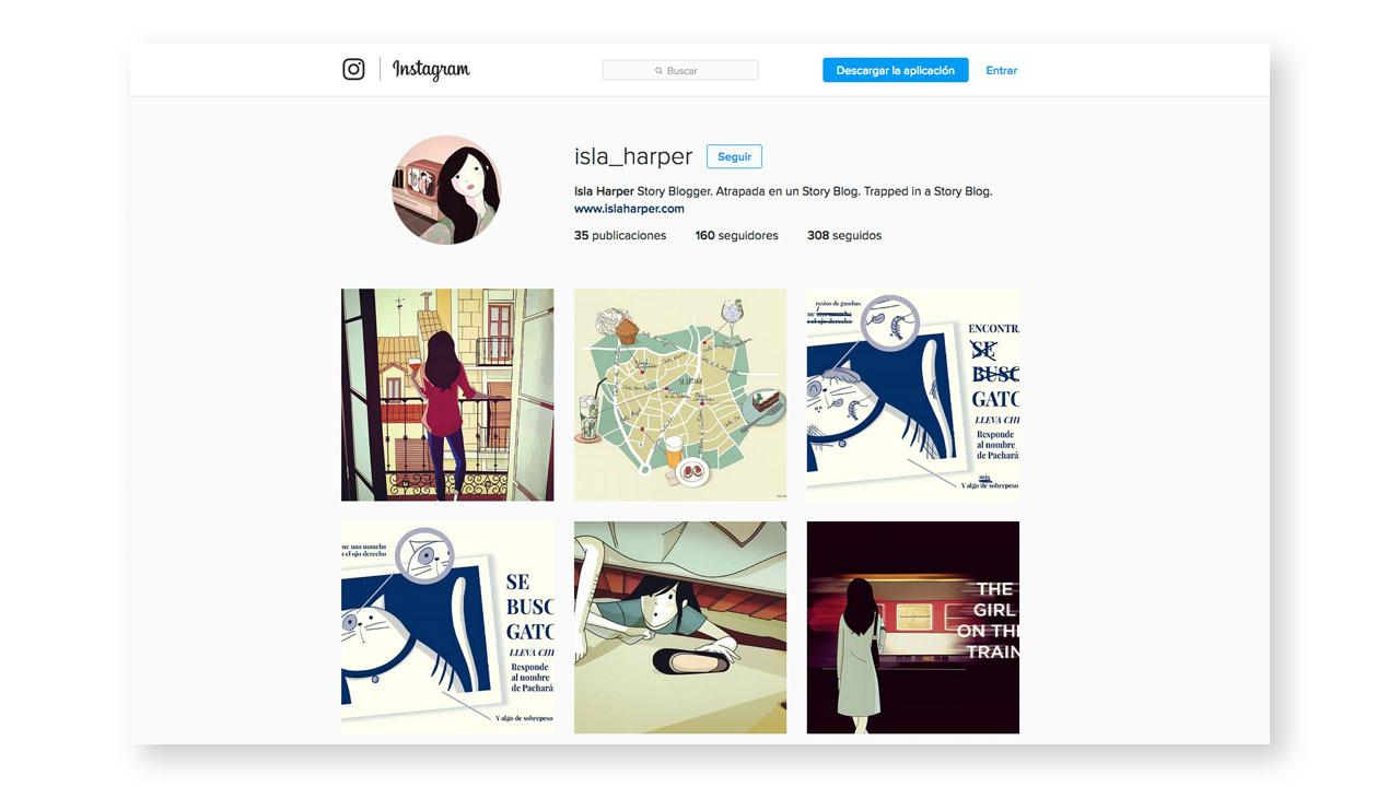 isla-harper-instagram
